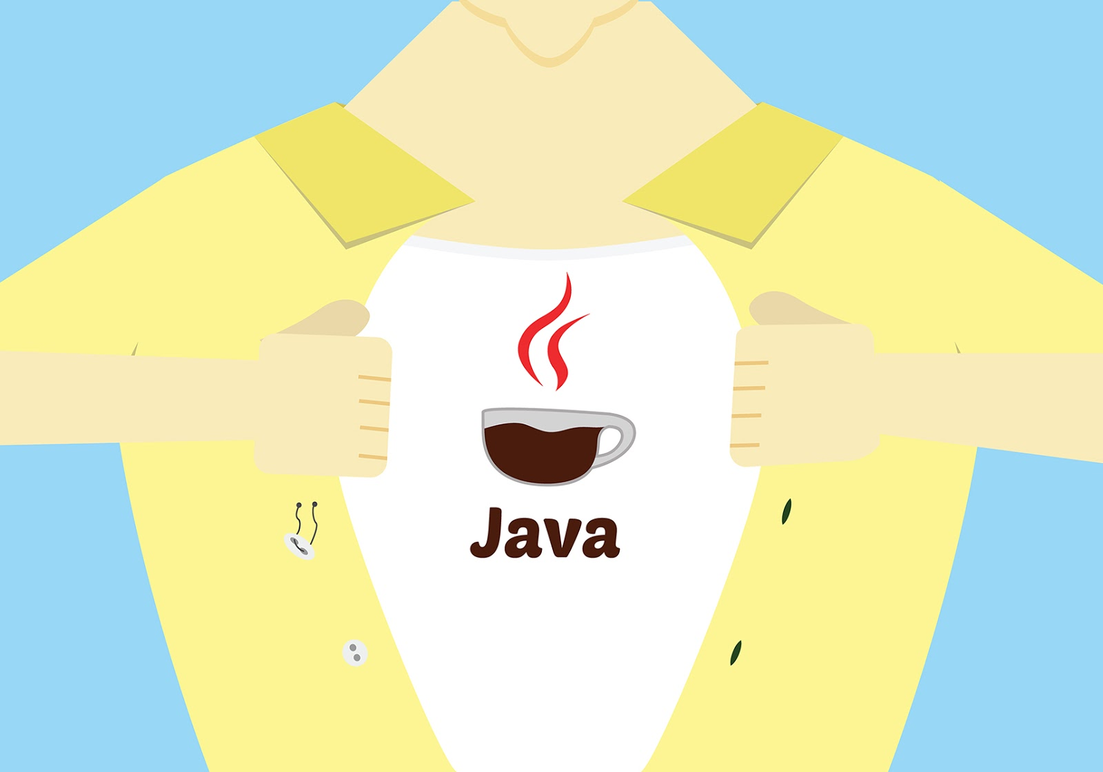 Work From Home Java Development Jobs