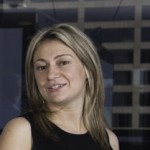 Maria Dubov