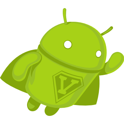 Lead Android Developer – MMD Services